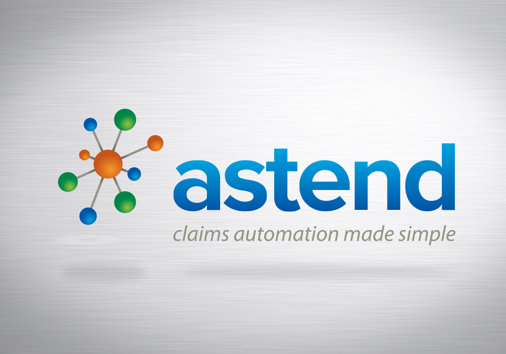 Astend Logo