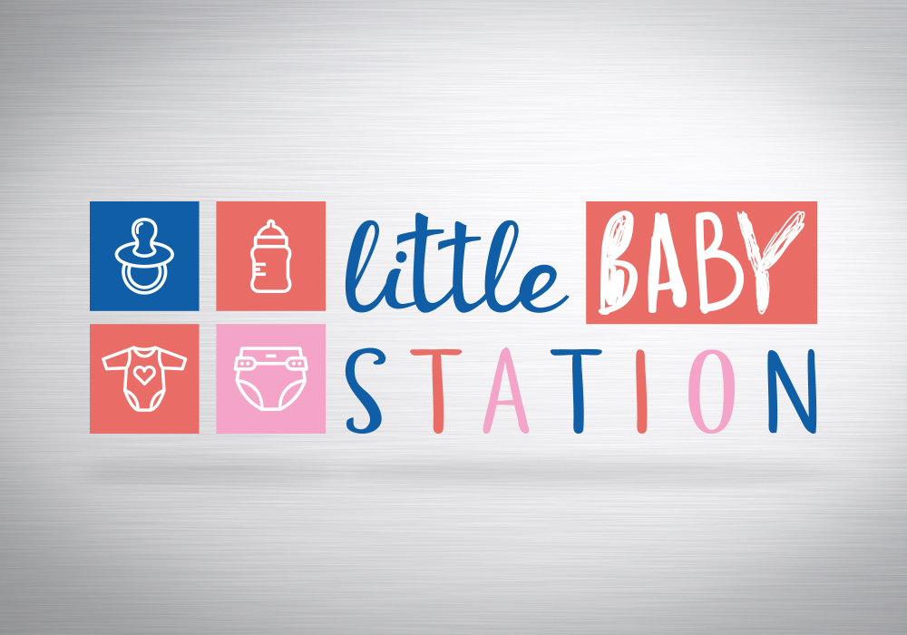 Little Baby Station
